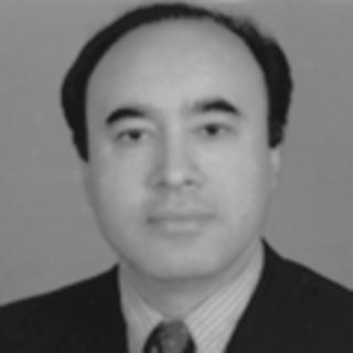 Imran Fayyaz, MD