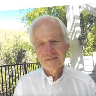 Gilbert Tausch, MD