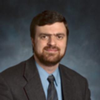 Mamdouh Abdulrazzak, MD