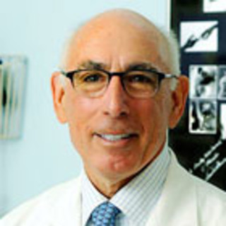 Andrew Weiland, MD