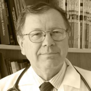 Miroslaw Smogorzewski, MD