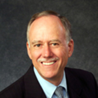 Frank Padberg Jr., MD