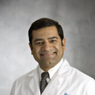 Mohammad Malik, MD