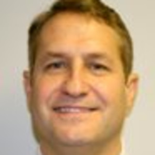 Todd Adkins, MD