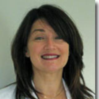Leslie Martin, MD
