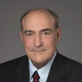 Jeffrey Eckardt, MD