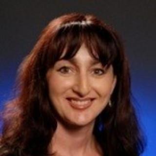 Veronica Epstein, MD