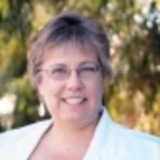 Carolyn Chase, MD