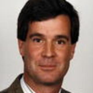 James Warren Jr., MD