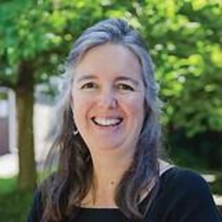 Rebecca Vose, PA