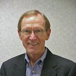 James Carraway, MD