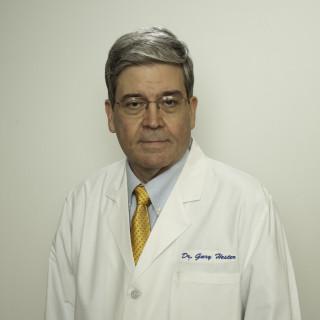 Gary Hester, MD