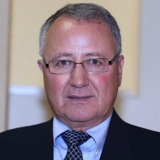 Samy Desouky, MD