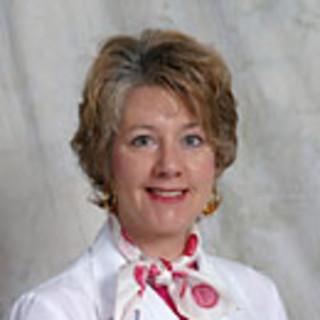 Deborah Heros, MD