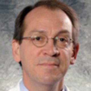 Henry Baele, MD