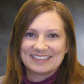 Stephanie Marx, MD