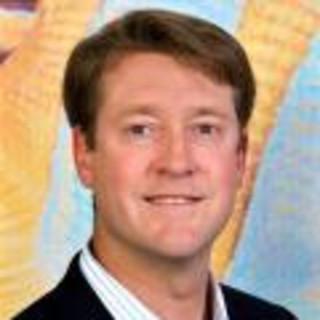 Stephen Stripling, MD