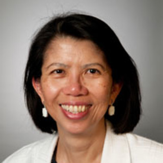 Brenda Wong, MD