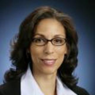 Michelle Marine, MD