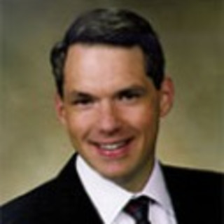 Ronald Fickel, MD