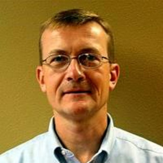 Glenn Toth, MD