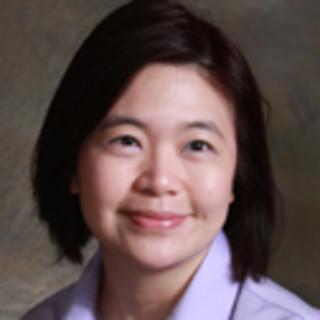 Janice Tsoh, MD