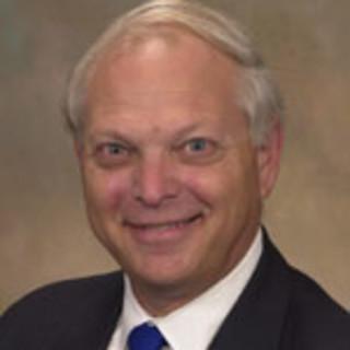 Dennis Sinar, MD