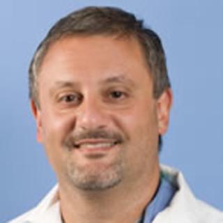 Anthony Vecchia, MD