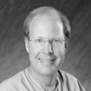 David Feenstra, MD