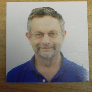 Robert Boska, MD