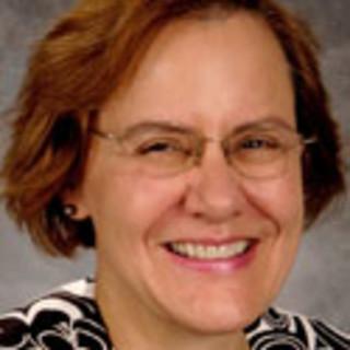 Nanette Grana, MD