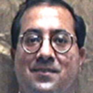 Jerry Thomas, MD