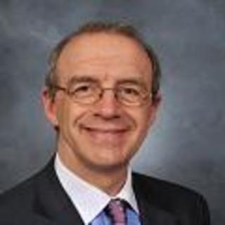 Mark Preminger, MD