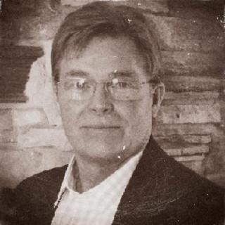 Richard Blomberg, MD