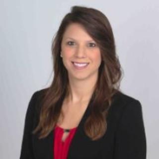 Jennifer Kurowicki, MD