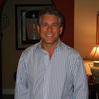 Robert Statfeld, MD