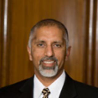 Venkata Evani, MD