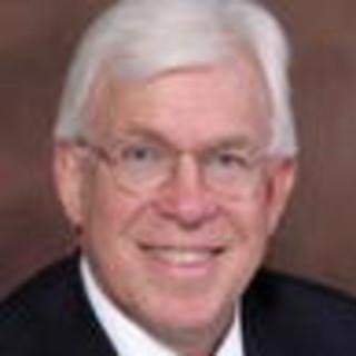 Charles McCord, MD
