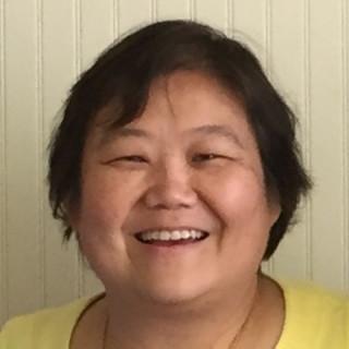 Taiwen Chen, MD