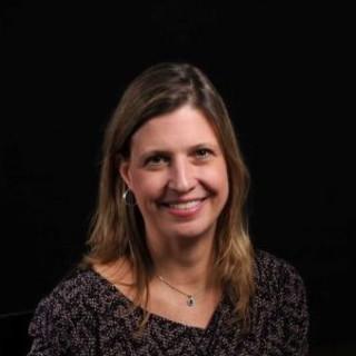 Julie Pilitsis, MD