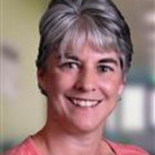 Elaine Griffin, MD