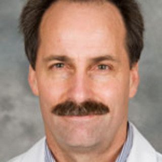 John Chaffee, MD