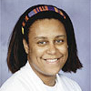 Evanna Proctor, MD