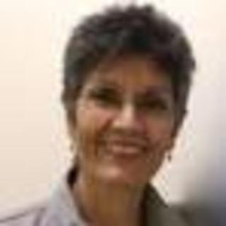 Ana M. Negrón, MD