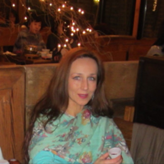 Anna Orman, MD