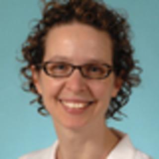 Susan Holley, MD