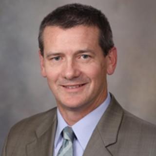Mark Ciota, MD