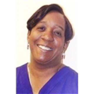 Shelley Williams, MD