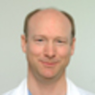 Jonathan Jaques, MD