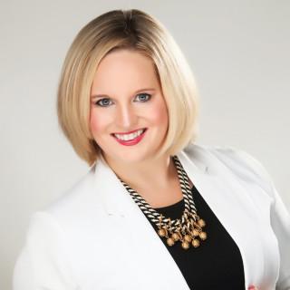 Kelly Cawcutt, MD
